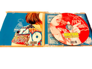 CD-jacket-image