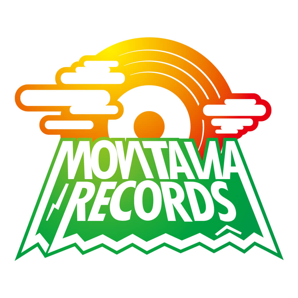 MONTANA_RECORDS_rogo